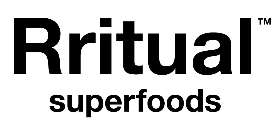 Rritual Superfoods Inc.