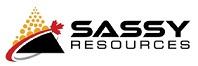 Sassy Resources Corporation