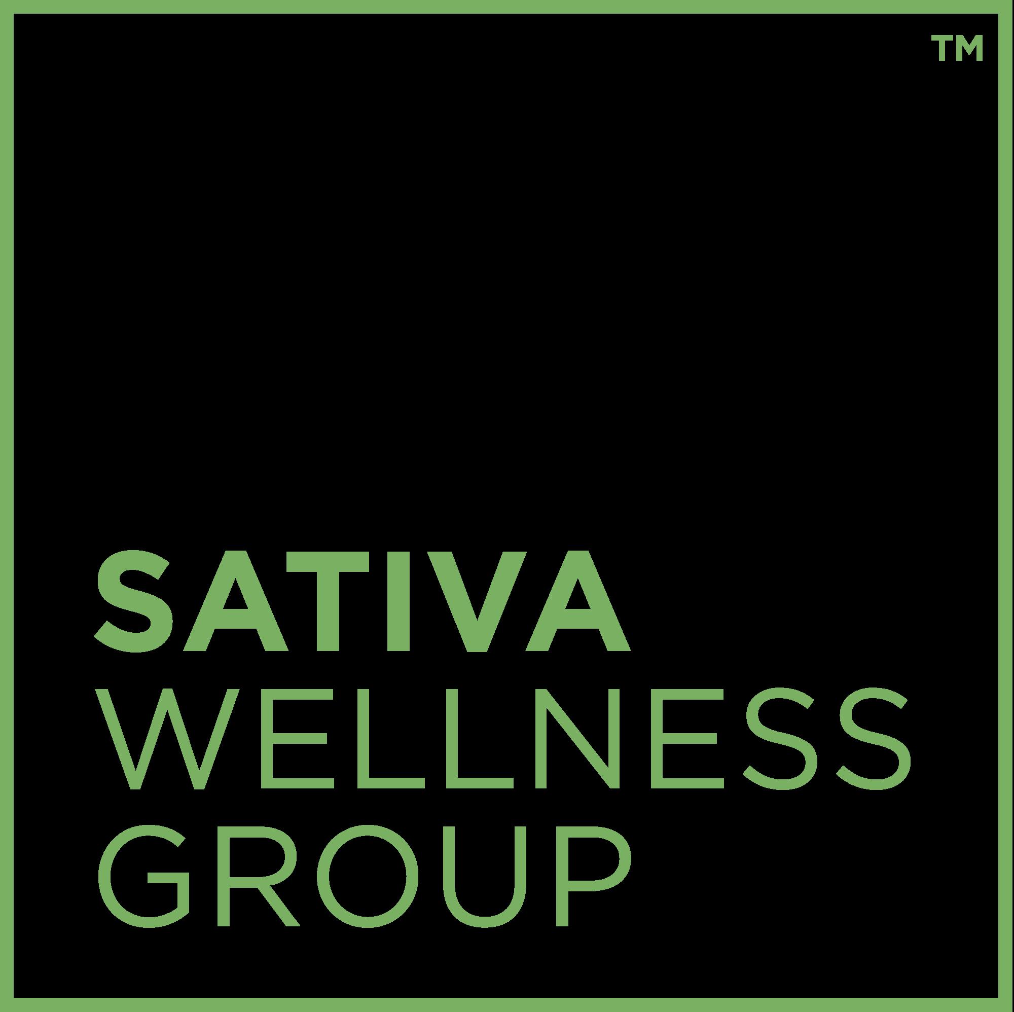 Sativa Wellness Group Inc.