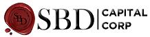 SBD Capital Corp.