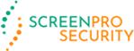 ScreenPro Security Inc.