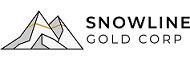 Snowline Gold Corp.