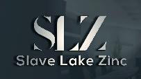 Slave Lake Zinc Corp.