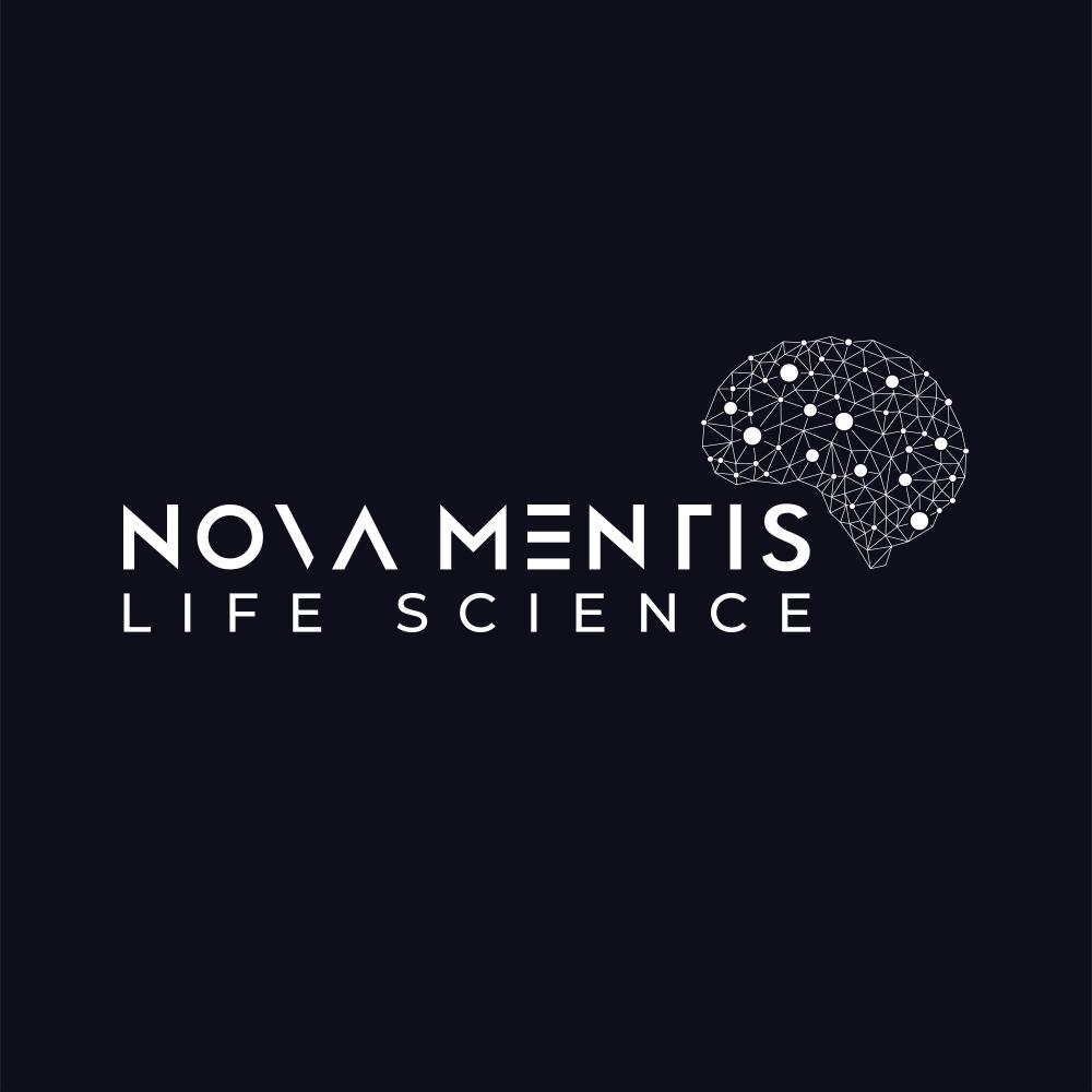 Nova Mentis Life Science Corp.