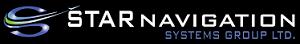 Star Navigation Systems Group Ltd.