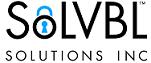 SoLVBL Solutions Inc.