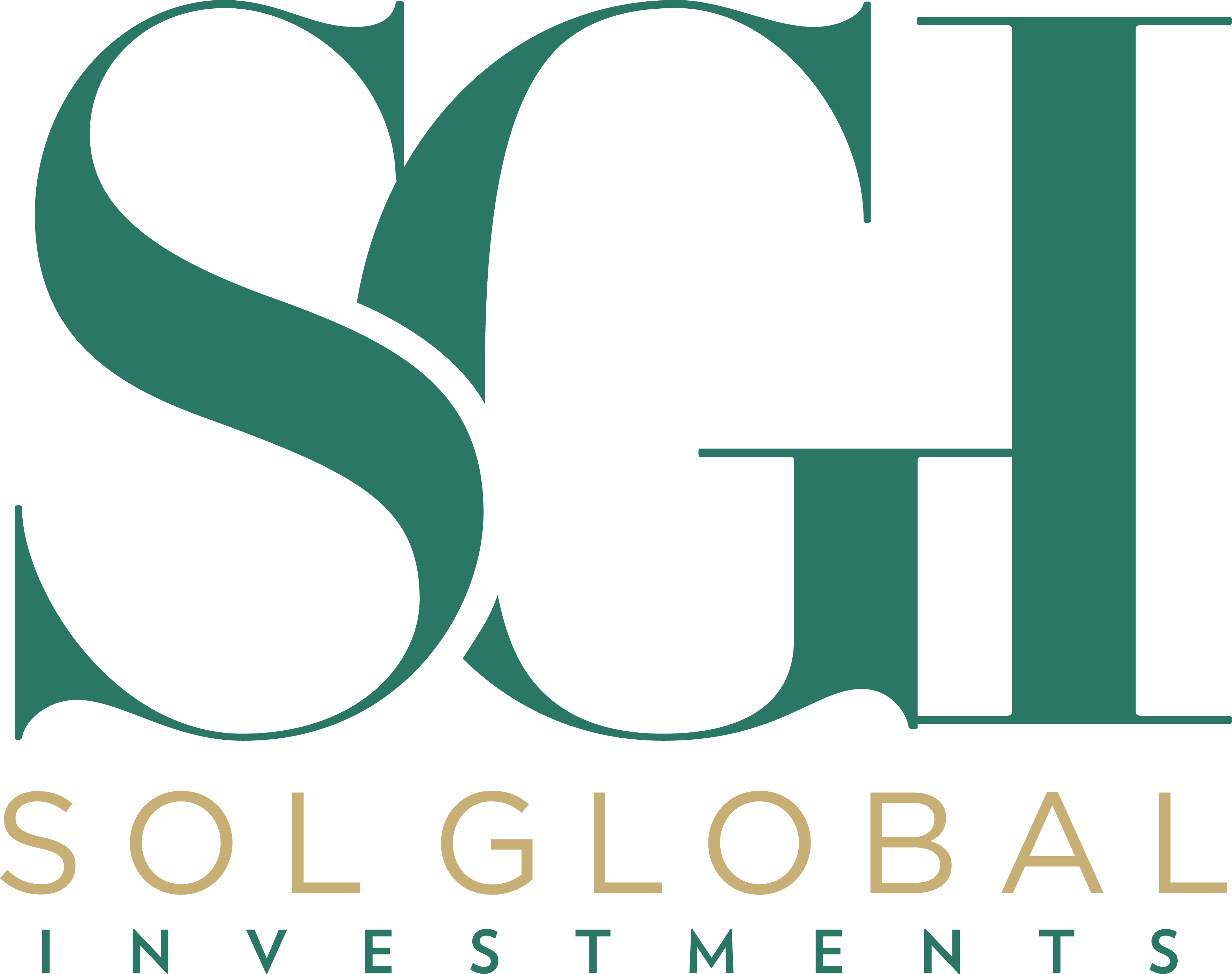 SOL Global Investments Corp.