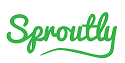 Sproutly Canada Inc.