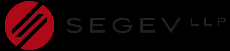 Segev_logo
