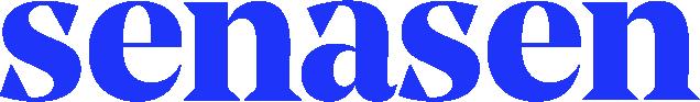 Senasen_logotype_Blue_RGB