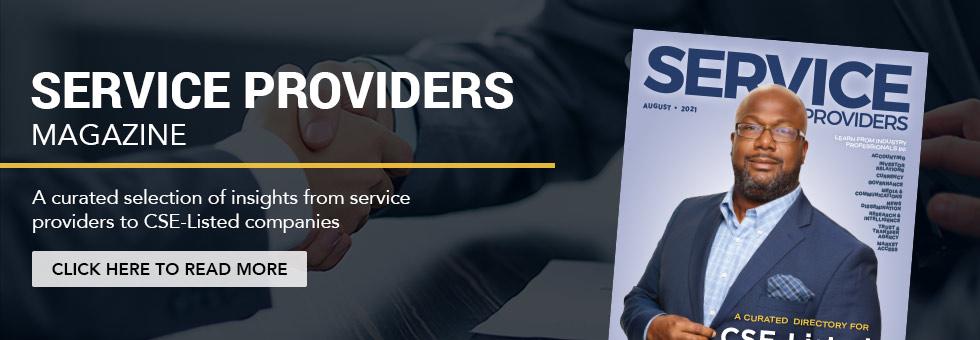 Service_Providers_Graphic_for_Website_v4.jpg