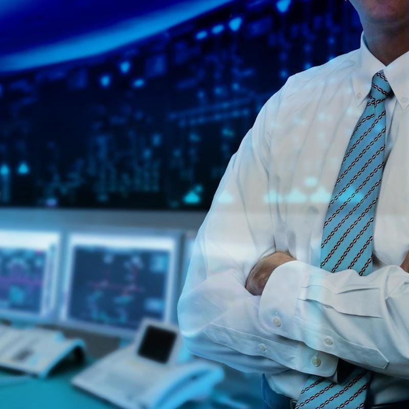 Services become market maker teaser box image