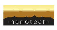 Sona Nanotech Inc.