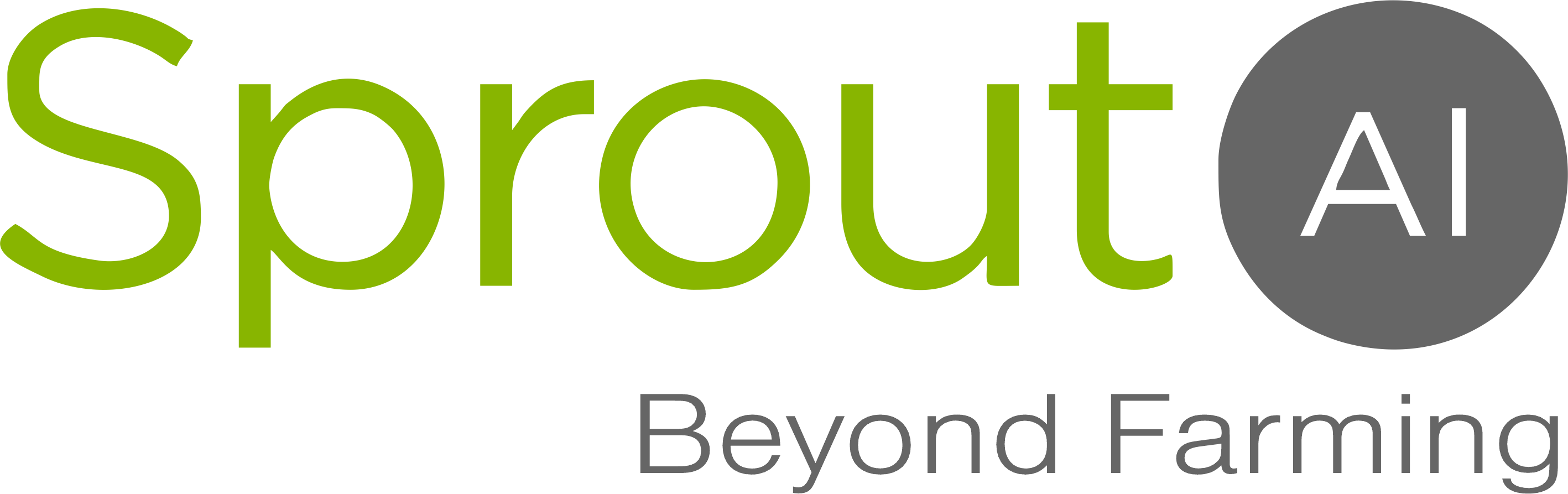 Sprout AI Inc.