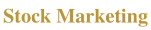 Stock-Marketing-Inc-Logo-3.png