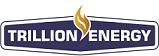 Trillion Energy International Inc.