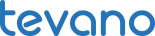 Tevano Systems Holdings Inc.