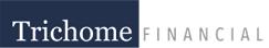 Trichome Financial Corp.