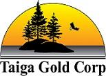 Taiga Gold Corp.