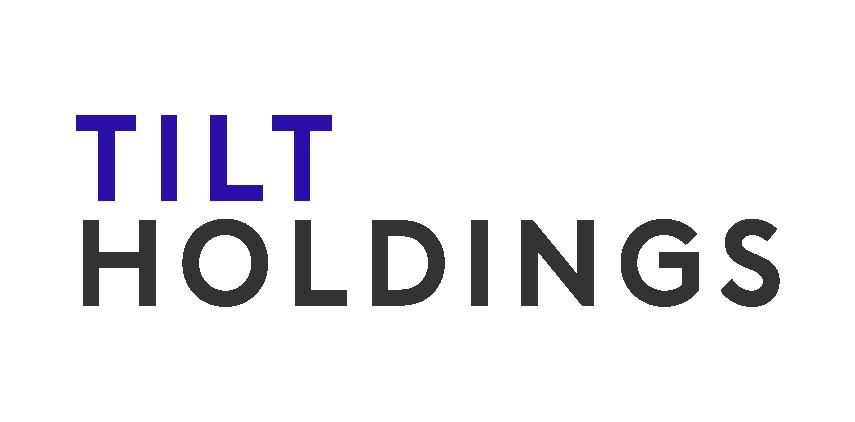 TILT Holdings Inc.