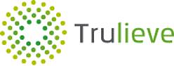 Trulieve Cannabis Corp. - Subordinate Voting Shares
