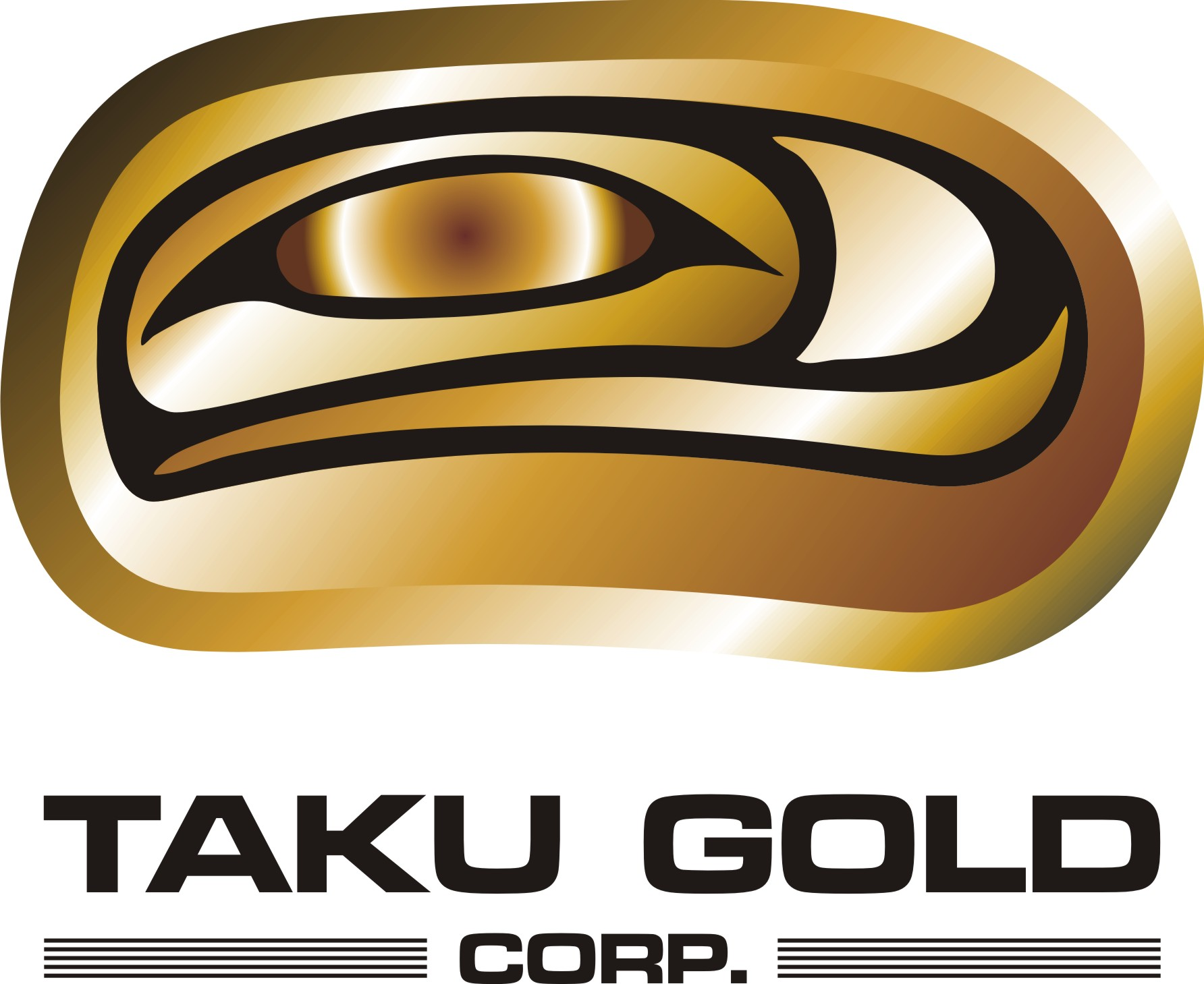 Goldcorp Stock Quote Taku Gold Corp Cse