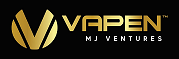 Vext Science Inc.