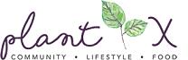 PlantX Life Inc.
