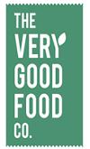The Very Good Food Company Inc.