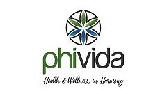 Phivida Holdings Inc.
