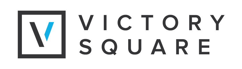 Victory Square Technologies Inc. | CSE - Canadian Securities Exchange