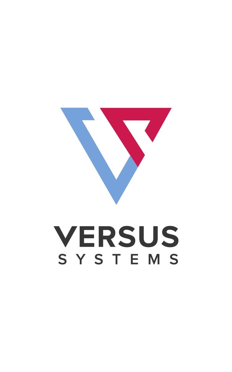 Versus Systems Inc.