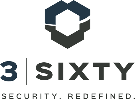 3 Sixty Risk Solutions Ltd.