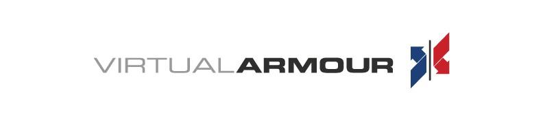 VirtualArmour International Inc.