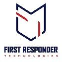 First Responder Technologies Inc.