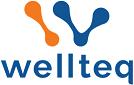 Wellteq Digital Health Inc.