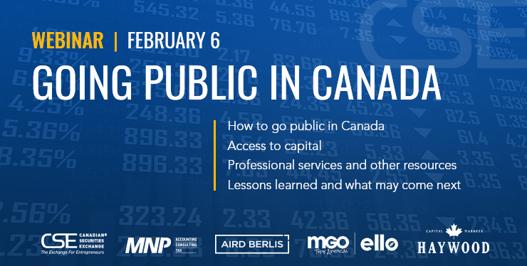 Webinar_Going_Public_In_Canada_Website