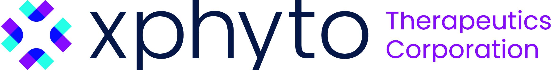 XPhyto Therapeutics Corp.