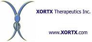 XORTX Therapeutics Inc.