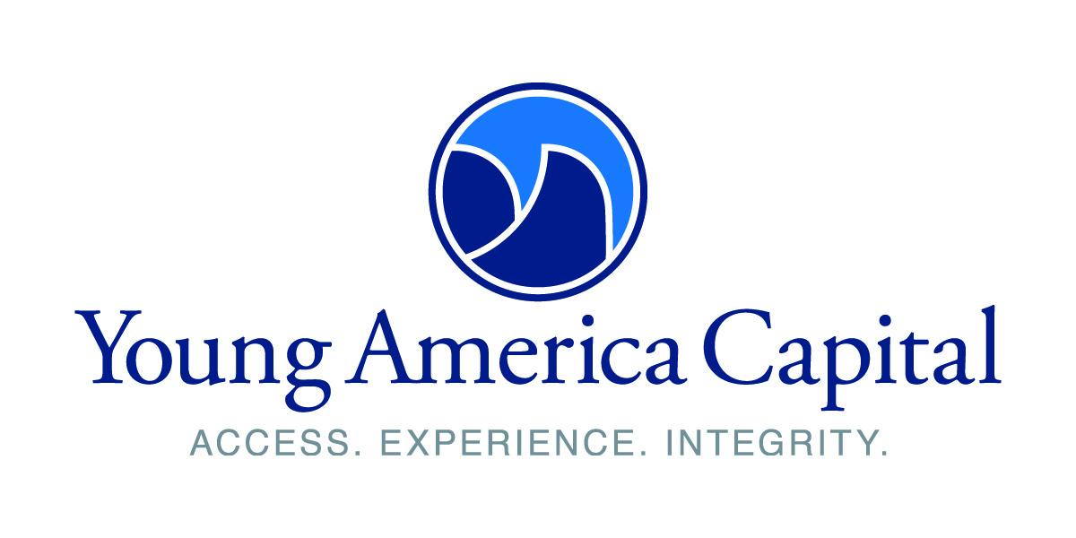 YAC.Logo_.Final_