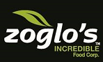 Zoglo's Incredible Food Corp.