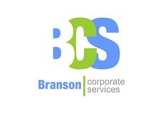 Branson Corporate Services Inc.