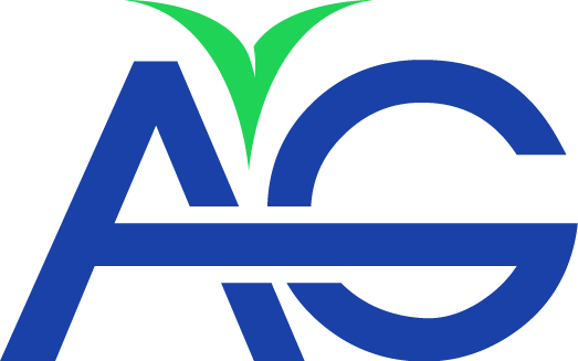 Alliance Growers Corp.