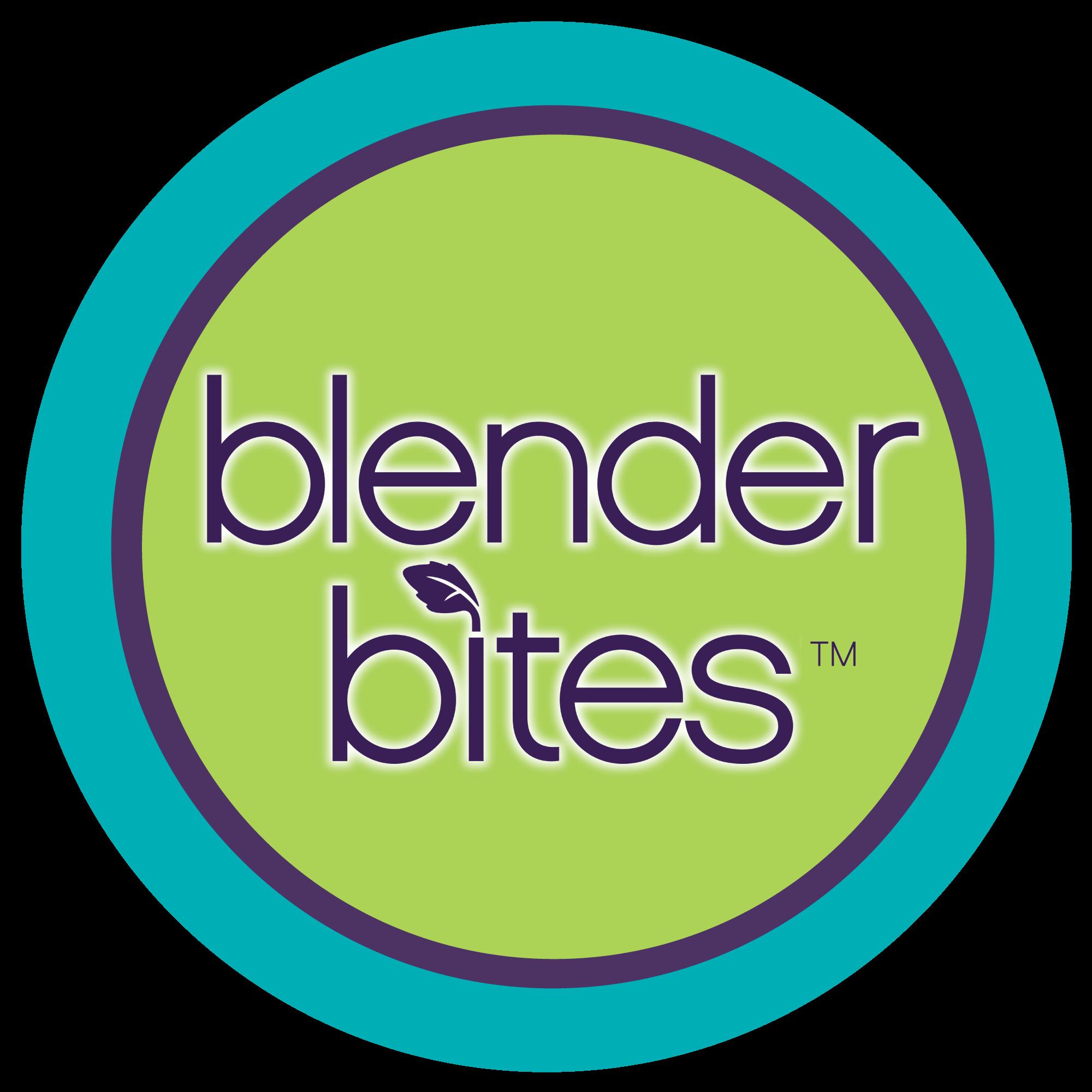Blender Bites Limited