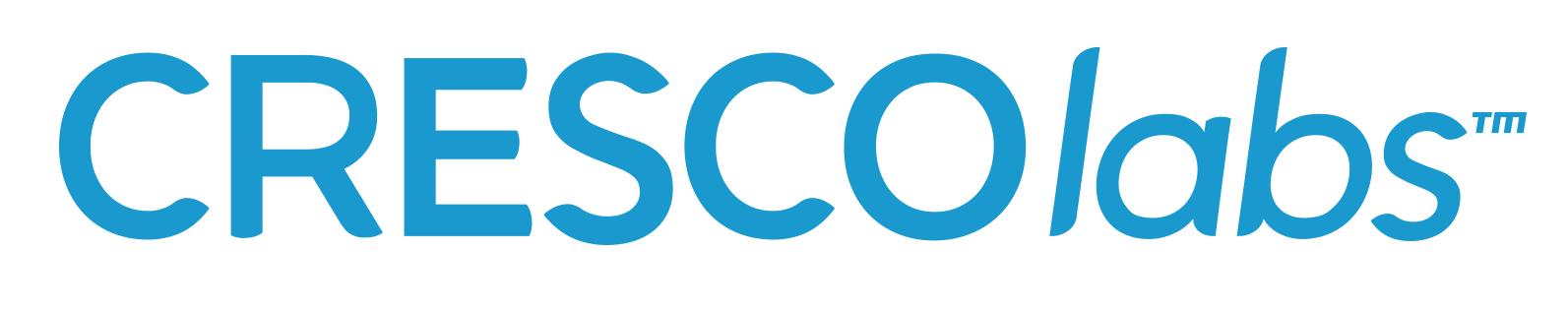Cresco Labs Inc. - Subordinate Voting Shares