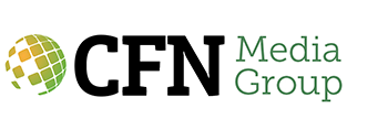 cropped-cfn-logo-new-2