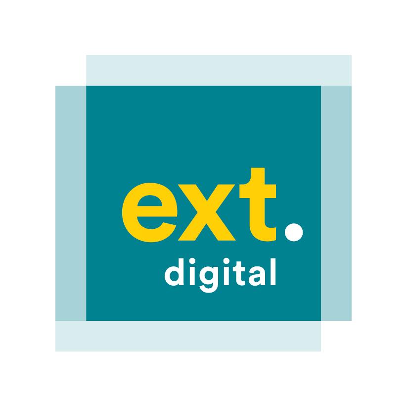 ext._digital_logo_primary-01.jpg