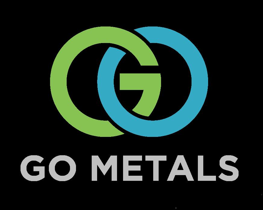 Go Metals Corp.