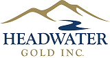 Headwater Gold Inc.
