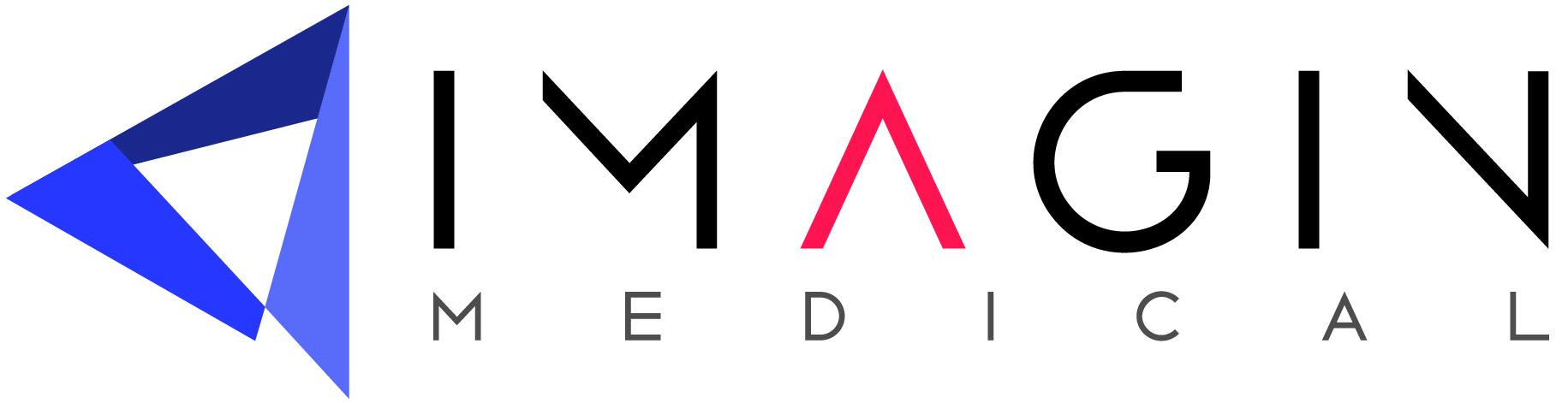 Imagin Medical Inc.